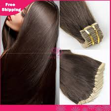 permanent hair extensions cheap permanent hair extensions indian remy hair