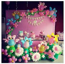 Home Balloon Decoration Amazing Top 10 Balloon Decoration Ideas At Home Quotemykaam