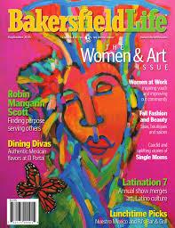 bakersfield life magazine september 2015 by tbc media specialty