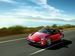custom porsche wallpaper porsche 911 turbo desktop wallpapers this wallpaper
