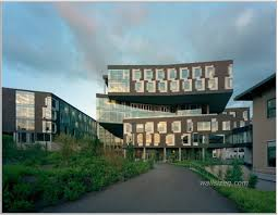 Future Kitchen Design Architecture Of Apartments Fantastic Building Design Idea With