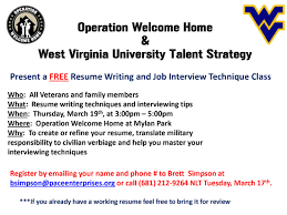 Best Resume Writing Service Reviews by Education Vetconnection Org