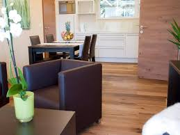 design hotel sã dtirol alpresort tirol reith bei seefeld austria booking