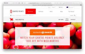 home insurance quote woolworths point hacks team explains woolworths u0026 qantas points deal here