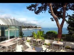 chambre d hote jean cap ferrat 2016 season opening hotel royal riviera st jean cap ferrat