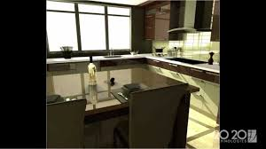 2020 Kitchen Design Download 2020 Design V10 Comprehensive Tour Youtube