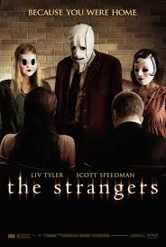 real world horror the truth behind u0027the strangers u0027 horror film