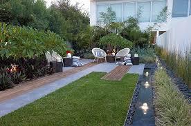 Garden Design Ideas Sydney Landscape Design Ideas From Rollingstone Landscapes