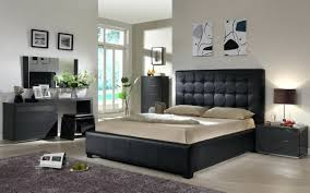 Awesome Cheap Bedroom Furniture Nyc Alluring Decor Ideas With - Bedroom furniture nyc