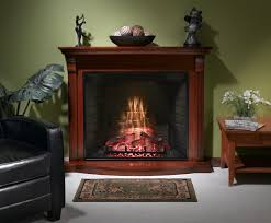 Sears Electric Fireplace Cheap Electric Fireplace Heaters Fireplace Ideas
