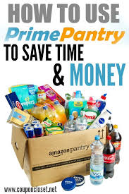 amazon increases prices on black friday 25 best ideas about amazon prime price on pinterest