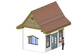 Machine Shed House Floor Plans by Bels Machine Shed House Floor Plans