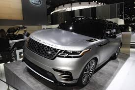 land rover velar for sale is range rover u0027s exclusive tmall offer just a marketing ploy