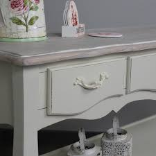 half oval console table stunning the range console table with console tables wood half oval