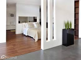 chambre avec salle de bain les avantages et inconvénients d une salle de bains dans la chambre