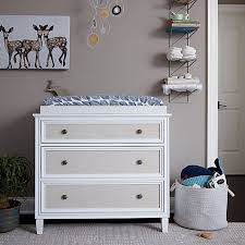 how much is a changing table how to design a baby nursery in six steps crate and barrel