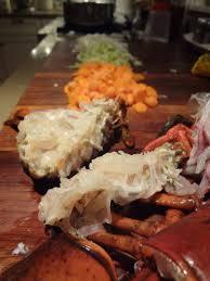 mac u0027s seafood wellfleet seafood restaurants retail u0026 catering