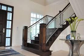 home interior railings interior railings part 2