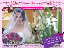 how to be a wedding coordinator professional s wedding packages philippines