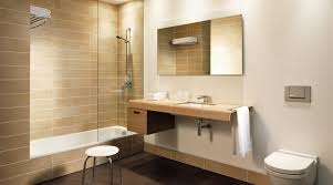 Ensuite Bathroom Furniture Luxury Hotel Bathroom For Luxury Hotel Bathrooms Bathrooms