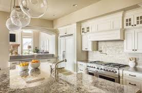Kitchen Cabinets Buy by Direct Buy Kitchen Cabinets U2013 Buy Direct U0026 Save U2013 Direct Home Discount