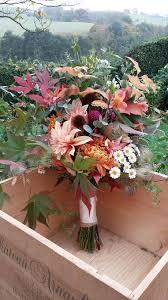 Cut Flower Garden by Somerset Cut Flower Garden Wedding Flowers