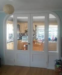 Interior Doors Ireland External Doors Cork Doors Cork South Wood