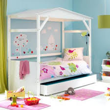chambre bebe fly lit fille fly chambre fille rennes 1937 a chambre bebe en