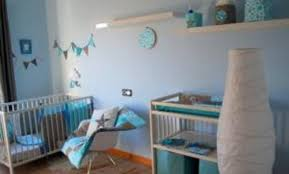 chambre bebe turquoise décoration chambre bebe turquoise et taupe 87 paul