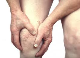 can foot orthoses have an impact for knee osteoarthritis