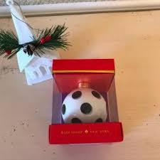 kate spade lenox ornament mercari buy sell things you