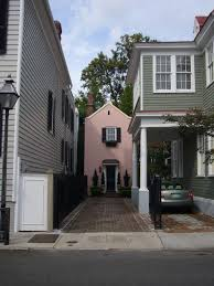 boston skinny house eleven of the skinniest houses you have ever seen the helpshop