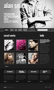 100 creative examples of sliders u0026 galleries in web design entheos