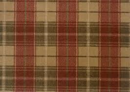 Plaid Area Rug Strikingly Plaid Area Rug Stylist Comely Rugs Inspiring Rugs