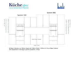 Kitchen Cabinet Standard Height Kitchen Wall Cabinet Height Medium Size Of Kitchen Cabinet