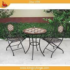 cement table and chairs outdoor cement tables and chairs outdoor cement tables and chairs