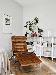 style and create u2014 wooden beauty with scandinavian easy is a lovely
