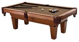 Custom Cloth Pool Table Cover Gld Products Fat Cat Frisco 7 U0027 Pool Table U0026 Reviews Wayfair