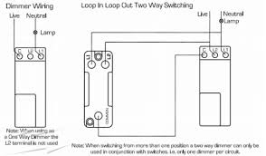 2 way lighting circuit ceiling rose wiring diagrams u2013 readingrat net