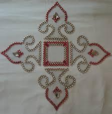 home decor handmade crafts buy handmade rangoli for homedecor from online crafts store