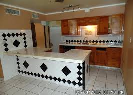 Used Kitchen Cabinets For Sale Craigslist Kitchen Cabinets Phoenix Craigslist Az U2013 Petersonfs Me