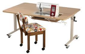 Horn Sewing Chair Reviews Furniture U2014 Peter Taylors