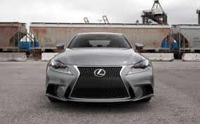 white lexus is 250 2014 lexus is 250 specs and photos strongauto