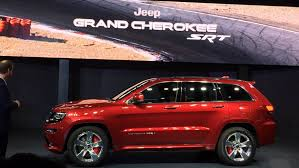 mahindra jeep 2016 fiat to debut jeep in india by mid year with 2 models auto expo