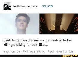 Stalking Meme - killing stalking meme spam killing stalking webcomic amino
