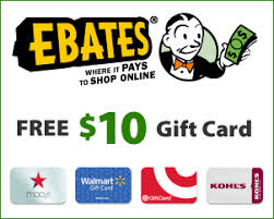 free gift cards gift cards archives fantasticfreebies net