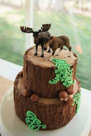 best 25 moose cake ideas only on pinterest choc mousse