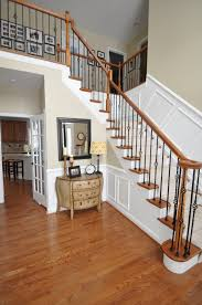 What Is Foyer Foyer Paint Sw Urban Putty Paint Colors Pinterest Foyer