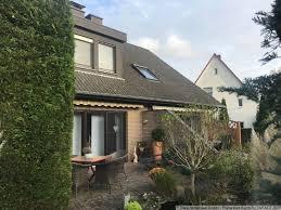 Haus Oder Wohnung Kaufen Haus Kaufen In Brackwede Immobilienscout24