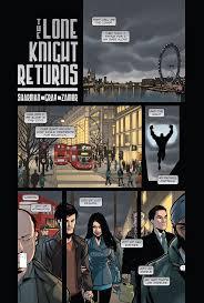 hero 9 to 5 5 quietus comics by comixology